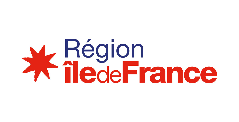 logo region IOS